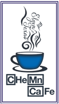 chemncafe