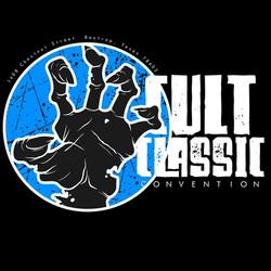 blue logo (002)