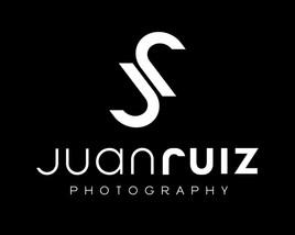 Juan Ruiz Photography
