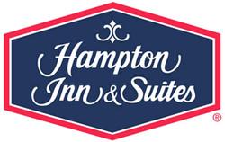 hampton-inn-logo