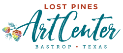 lost pines art center