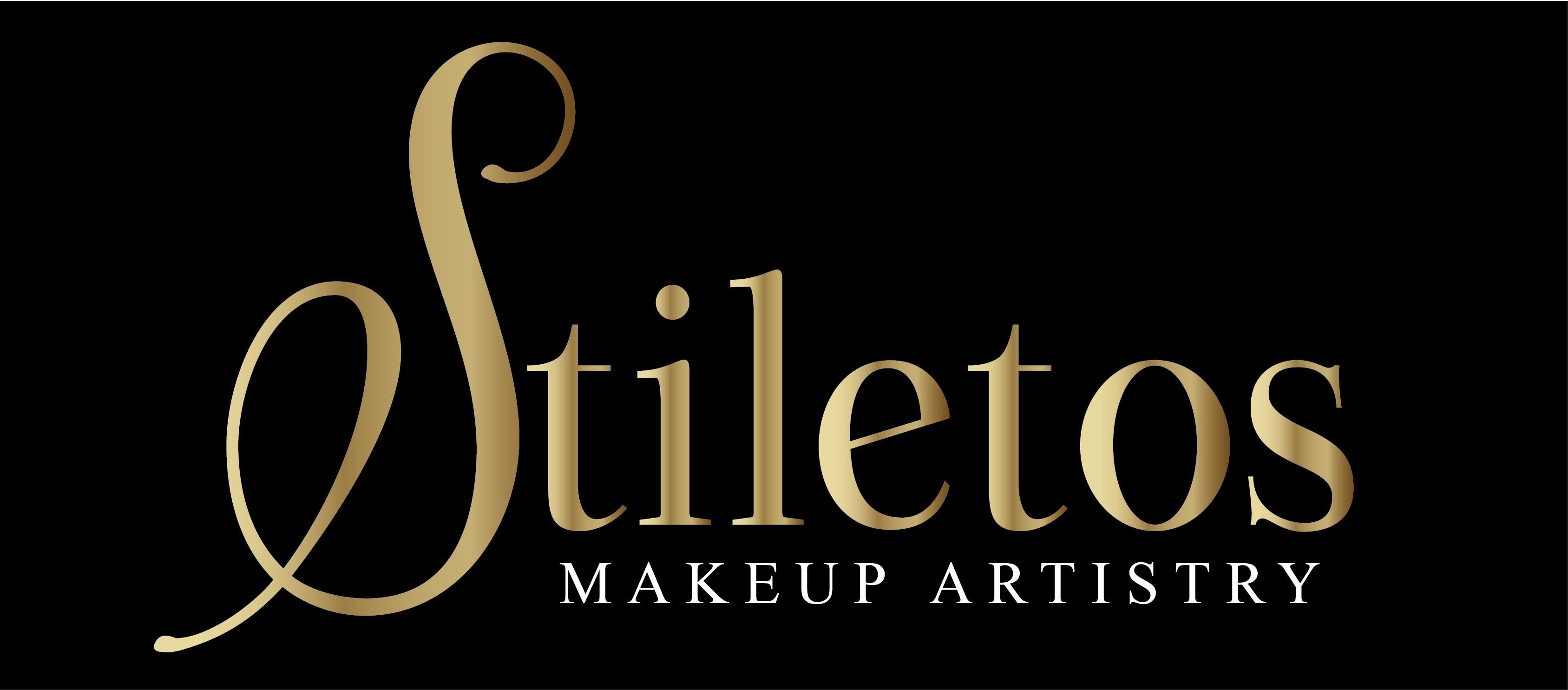 Stilettos_Logo_Black-01