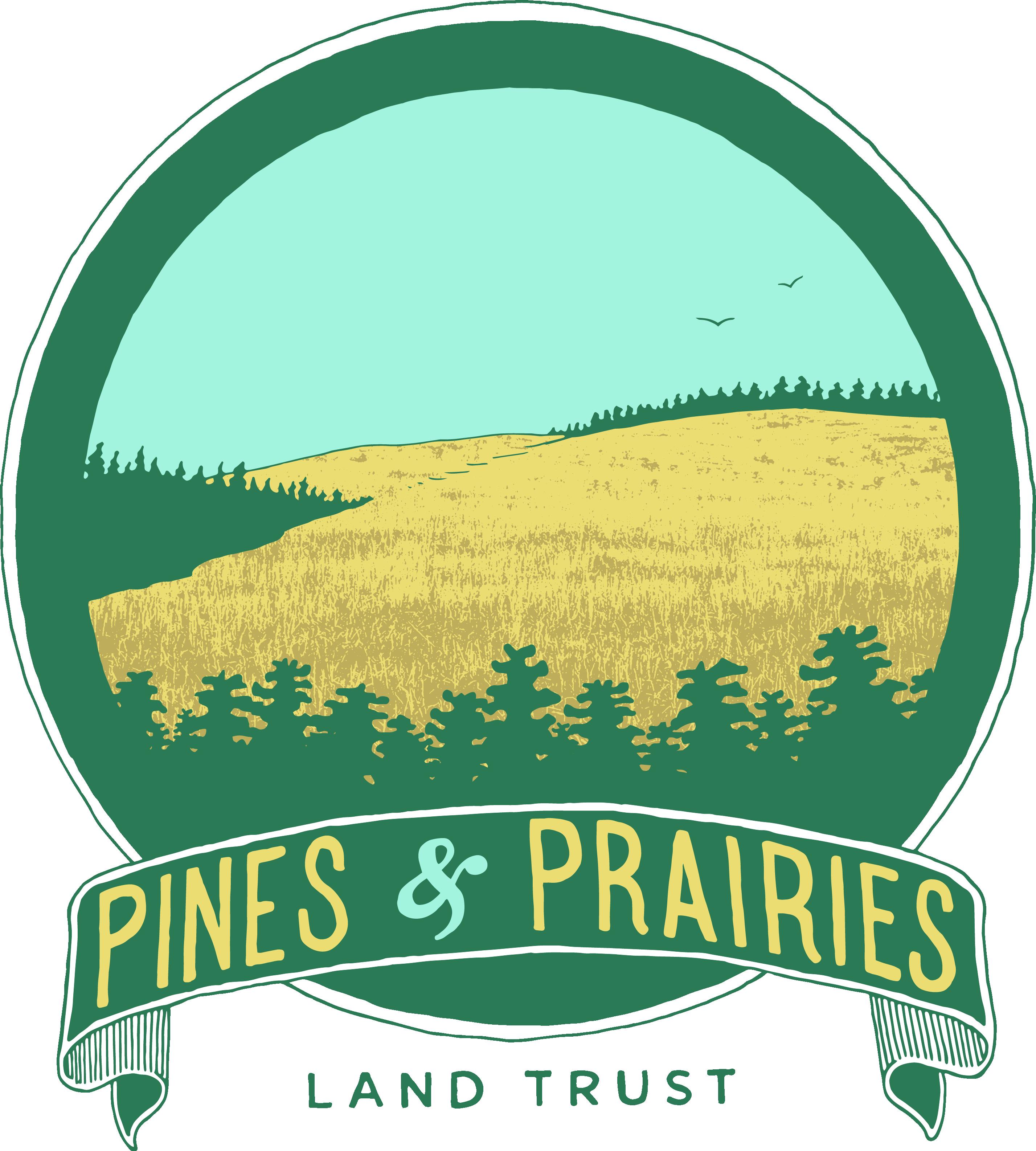 pinesandpraries1