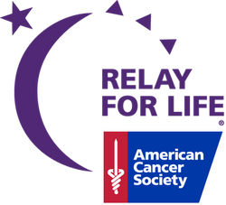 American_Cancer_Society_Relay_For_Life_L