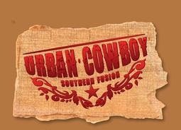 Urban Cowboy Food