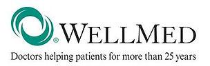 Logo - WellMed (Primary).JPG