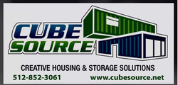 cube source