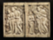 Nayaka ivory panels.jpg