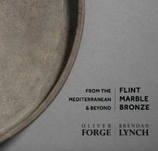 From the Mediterranean & Beyond: Flint Marble Bronze