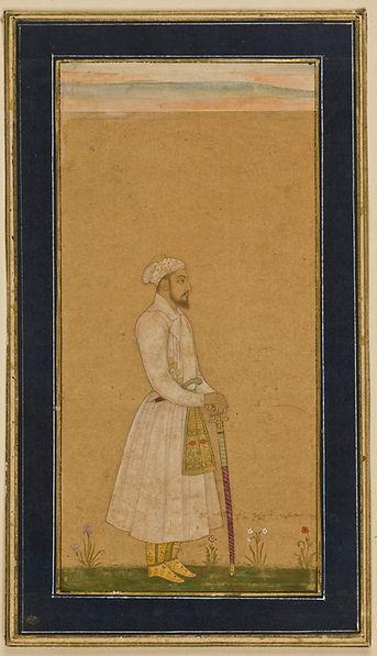 1. Mughal noblemanF&L.jpg