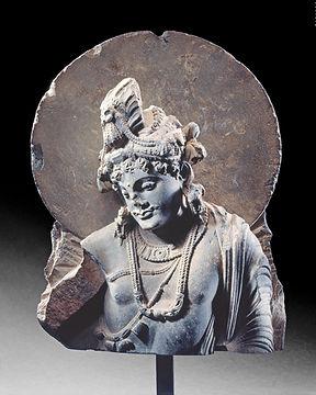 Gandhara Bust dt2.jpg