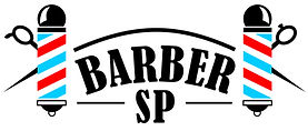 """Barbearia """"Barber SP"""" - Corte de cabelo, Barba, Depilação e Massagem -  Vila Marina - Rua Pelotas, 608 - Tel : 11 5908-0376"""
