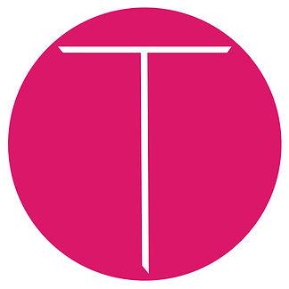 OTT logo.jpg