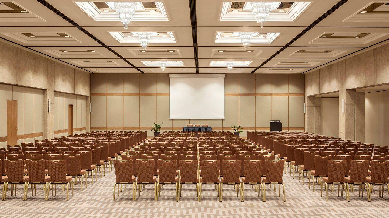 rhosi-ballroom-6774-hor-wide