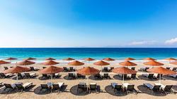 rhosi-beach-1407-hor-wide.jpg