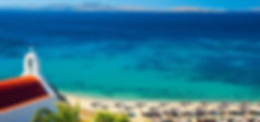 hotel-beach-slider2-01.jpg