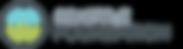 7885b1_d17ee5244a754ac998b5f8c2f0b45c5d_mv2.png