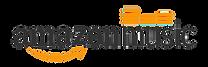 310-3104661_amazon-music-logos-amazon-lo
