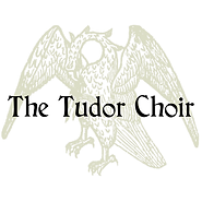 Tudor Choir Logo CD Artwork.png