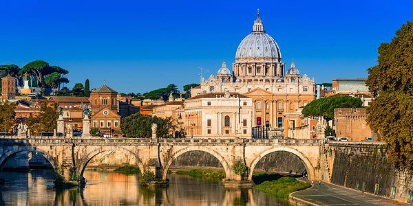 private-tour-rome-vatican-masterpieces-e