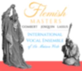 Flemish CD (7).png