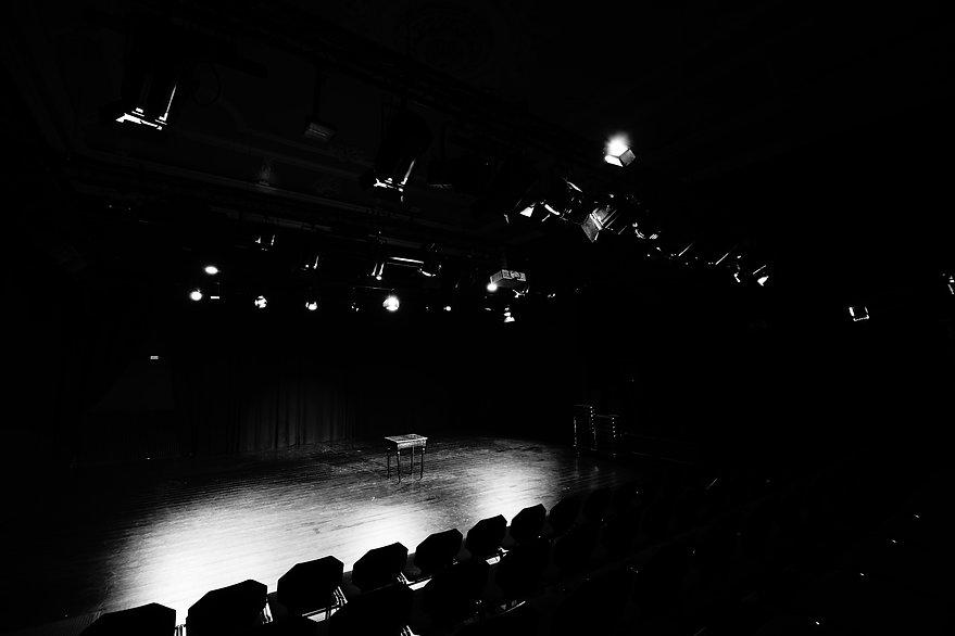 Theatersaal seitliche Perspektive sw.JPG
