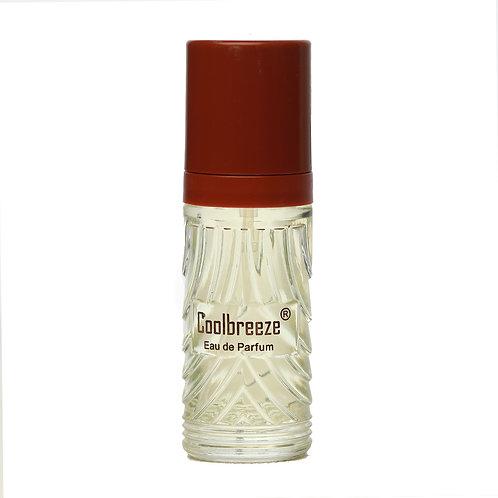 Cool Breeze Perfume