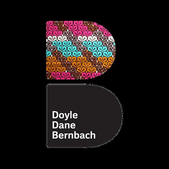 ddb_logo-Ankara.png