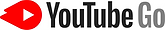 YouTube-Go-Logo.png
