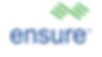 Ensure-Insurance.png