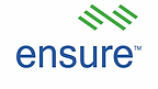 Ensure-Insurance.png