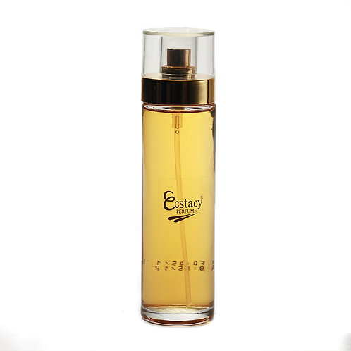 Ecstasy Perfume