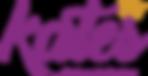 Kates logo.png