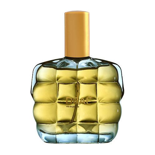 Deal Perfume