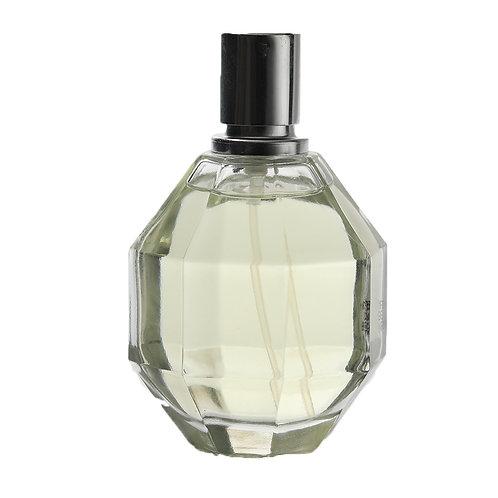 Rebellion Perfume