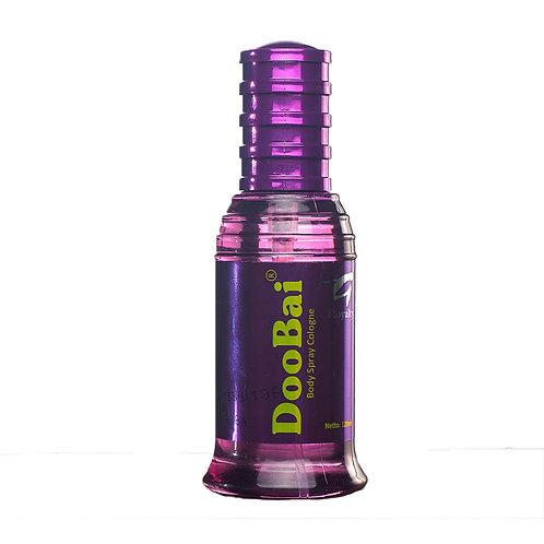 Doobai Royalty Cologne