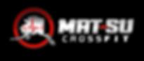 mscf logo commercial (1).png