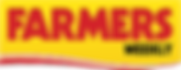 Farmers Weekly Logo-cutout.png