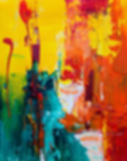 abstract-abstract-painting-acrylic-acryl