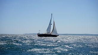 Private Yacht.jpg