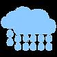 Rainfall Logo.png