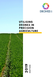 Utilising Drones in Precision Agriculture (Front Cover PNG)_edited.png