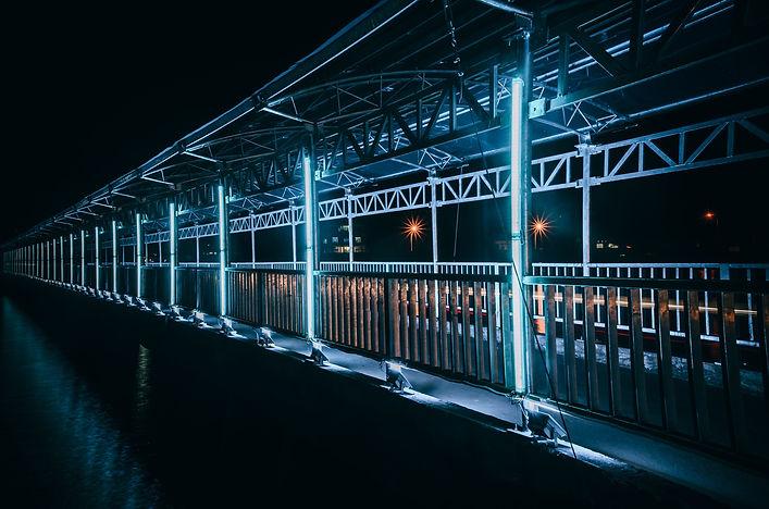 architecture-blur-bridge-construction-41