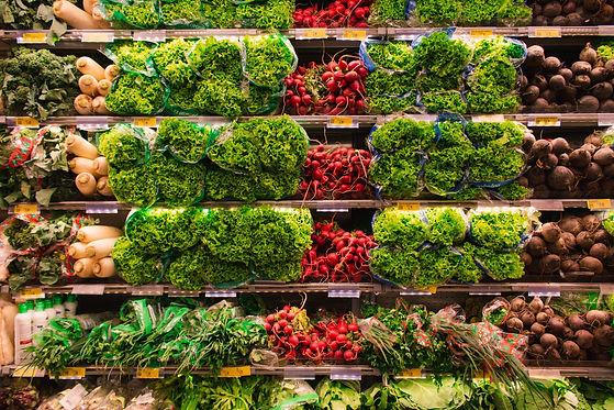 assorted-vegetable-lot-2733918.jpg