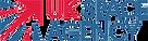 UKSA Logo.png