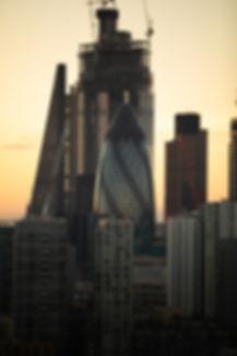 photo-of-buildings-2325877.jpg