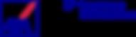 axa-blue-logo.png