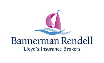 Logo - BannermanRendell.jpg