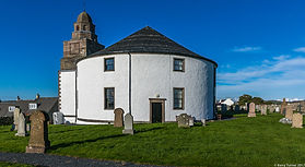 ISLAY - BTP5DB_10702-Edit.jpg