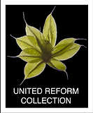 UNITED-REFORM-COLLECTION.png